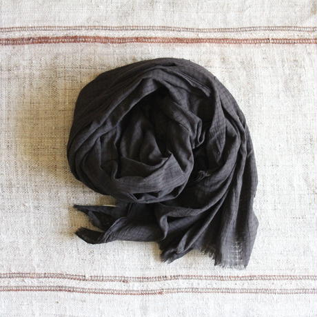 Khadi × Amami Mudding Stole