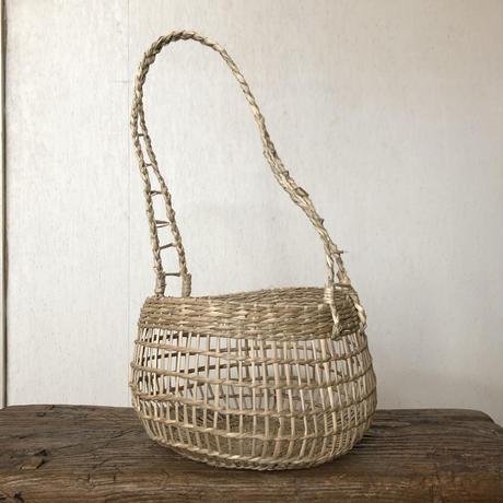 Hanger Basket SS