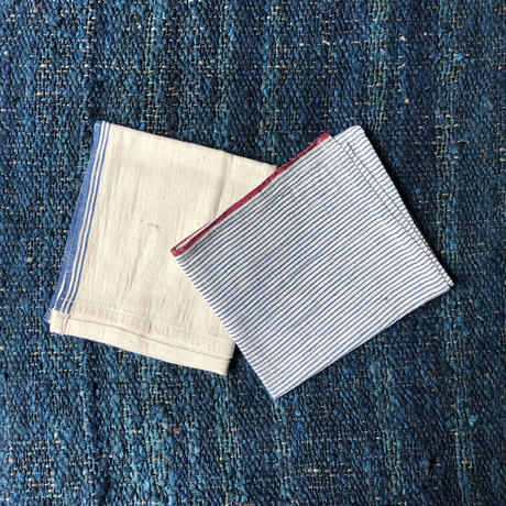 2x1 OG Khadi Kitchen Towels