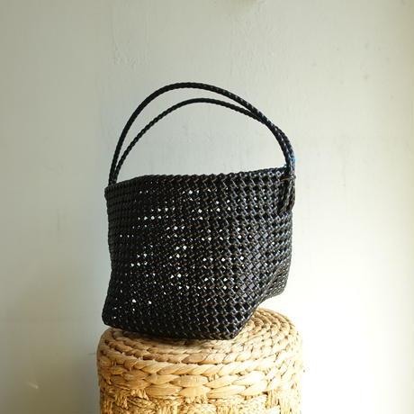Wire Bag (Black)