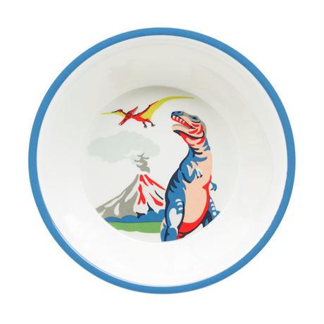 Dino Meramine Bowl
