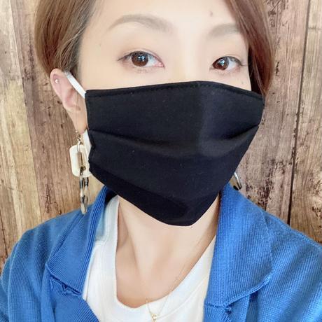 ハンドメイドマスク(4layer)