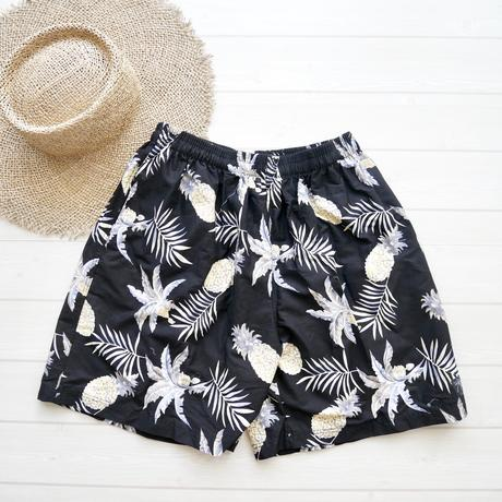 For men's  Beach short pants 4styles