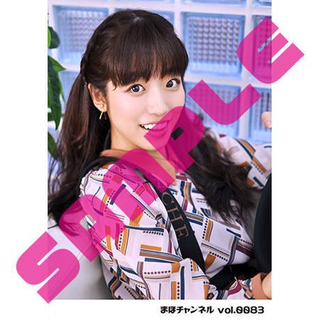 富田麻帆ブロマイドセット021