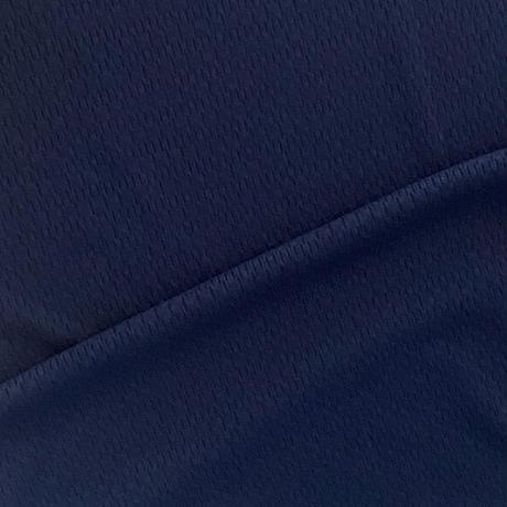 放熱冷却タオル【日本製】スーパークーリングタオル/テラックスクール(放熱・吸熱・遮熱・吸水発冷・接触冷感・紫外線カット・抗菌防臭)多重冷却機能タオル[インディゴ]