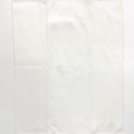 【日本製】シルク混のはらまき