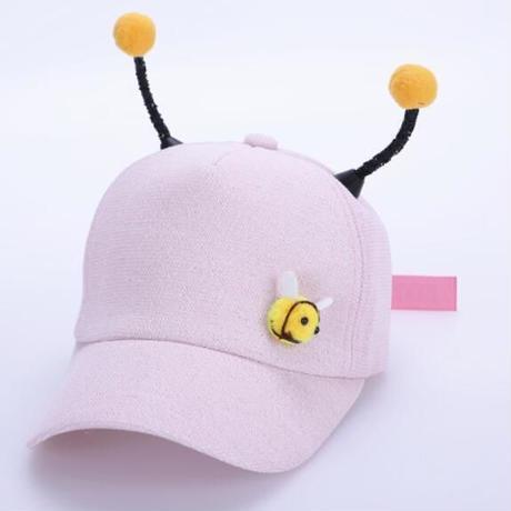 帽子 キッズ べビー 子供 帽子 キャップ かわいい 春 1868
