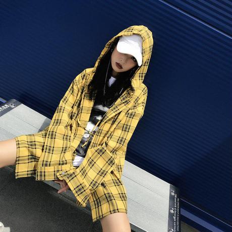 シャツ レディース ブラウス トップス カジュアル おしゃれ 長袖 春 秋 2035