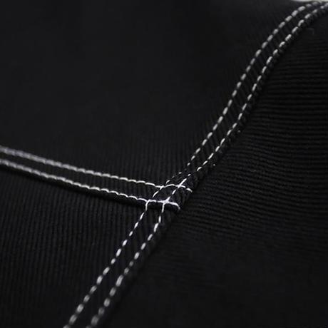 レディース アウター ジャケット コート 長袖 ショート丈 シンプル 可愛い ゆったり スタイリッシュ 春 秋 2207