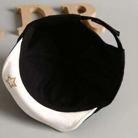 帽子 キッズ べビー 子供 帽子 キャップ かわいい 春 1864