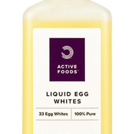 リキッドエッグホワイト 液体卵白