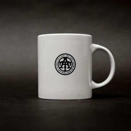 Ain't Mug