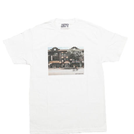 The Street Of Brooklyn Tee