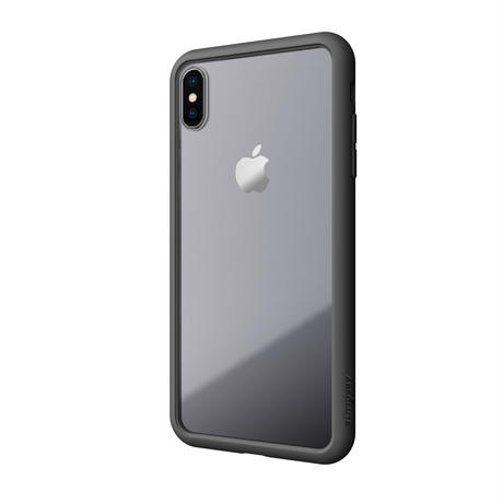ABSOLUTE・LINKASE AIR / Gorilla Glass for iPhone XS/X
