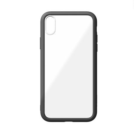 ABSOLUTE・LINKASE AIR / Gorilla Glass for iPhone XR