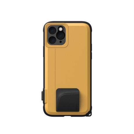 bitplay SNAP! CASE 2019 for iPhone 11/11PRO/11PRO MAX・物理シャッターボタン搭載