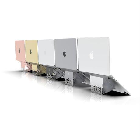 Majextand 人間工学に基づく、世界最薄スタンド 5個セット