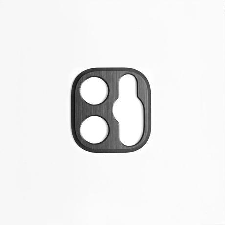 bitplay・Wander Case用アドオンレンズアダプター