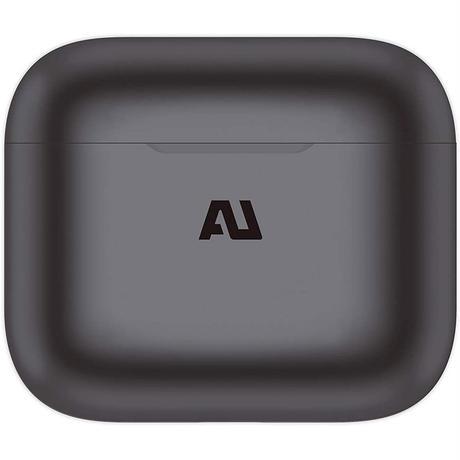 Ausounds AU-Stream チタニウムドライバー搭載・完全ワイヤレスイヤホン