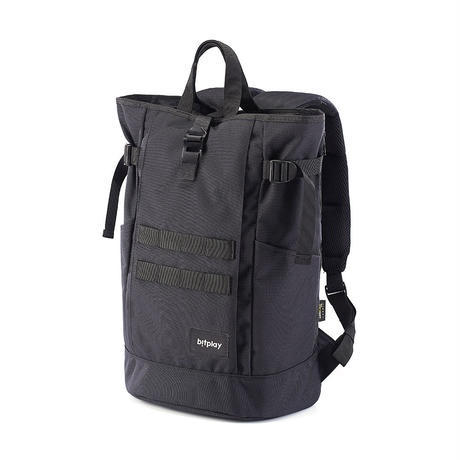 bitplay Daypack Series デイパック