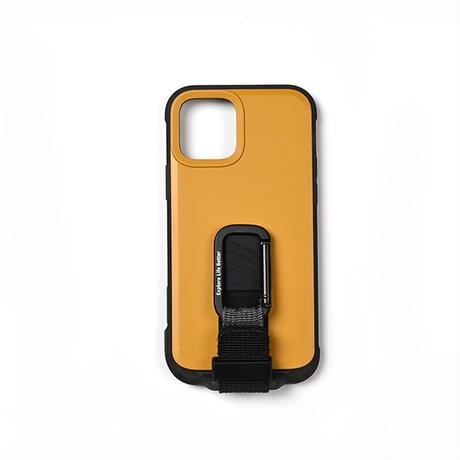 bitplay・Wander Case for iPhone 12シリーズ