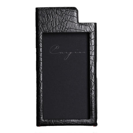 Leather Protective case for N5iiS
