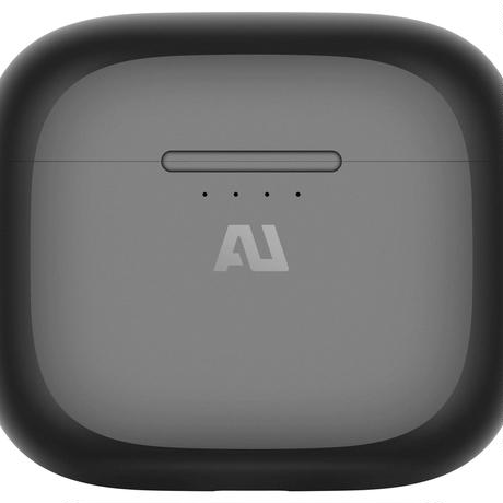 AusoundsAU-Frequency ANC ノイズキャンセリング対応完全ワイヤレスイヤホン