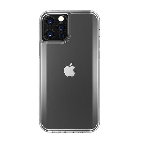 2020 ABSOLUTE・LINKASE PRO/ 3Dカッティングエッジ・ゴリラガラスiPhoneケース