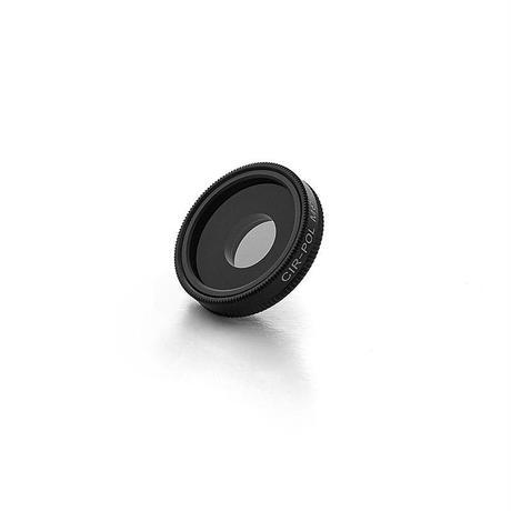 bitplay SNAP! 7・SNAP! PRO専用レンズ 偏光レンズ(CPL)