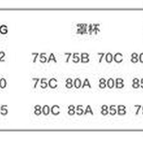 5cc9d9a9a894520f1c3d9a6b