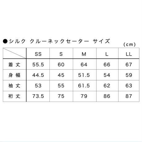 5e2141a1fa03d761e2e5fc6f