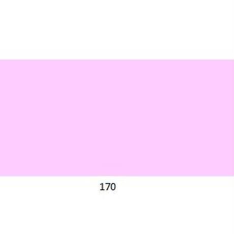 【数量限定】ふわふわシルクストール〚NE0466〛
