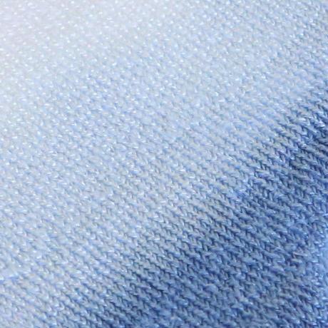 【再入荷】草木染 絹糸(けんし)マスク (男女兼用)〚MA1153N〛<数量限定>