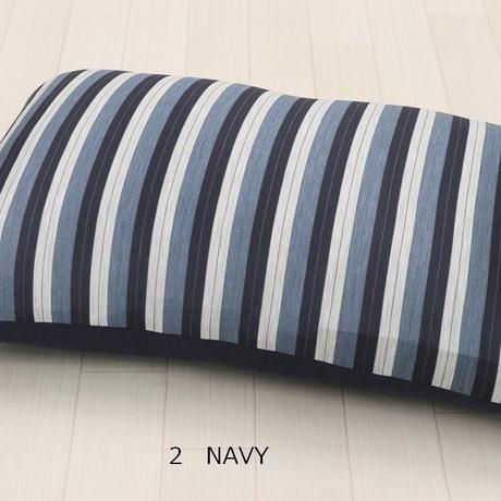 シルクおやすみ枕カバー〚CS0919〛