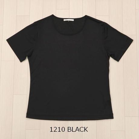 シルクカットソー〚HP1013〛