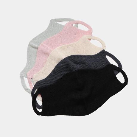 シルクでうるおいマスク〚MA1346〛