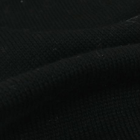たっぷりシルクのUVカットアームカバー〚GL1135〛