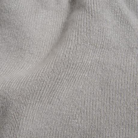 【在庫限りで販売終了】スパンシルク ローライズショートパンツ〚IN0066〛