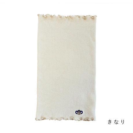 HASEGAWA × DRAGONS ふわふわシルク腹巻(ドアラ)〚IN0329-E〛