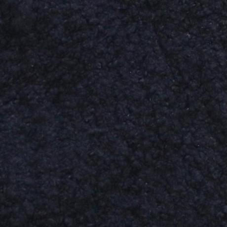 【数量限定】シルクツイードブークレ ニットキャップ〚CA0101〛