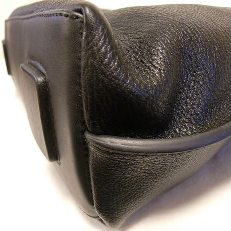 バッグ ショルダーにもなるトートスタイル WM153