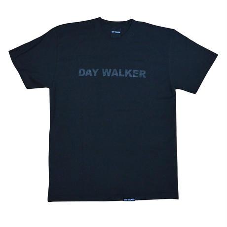 """""""DAY WALKER"""" Tee SUMI"""