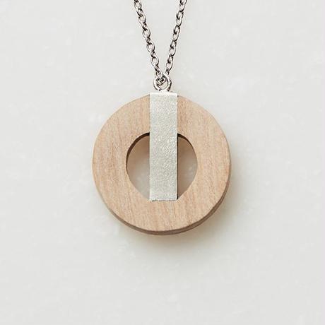 TN001  (necklace)