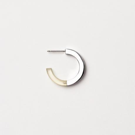 UEP003-R (pierce)