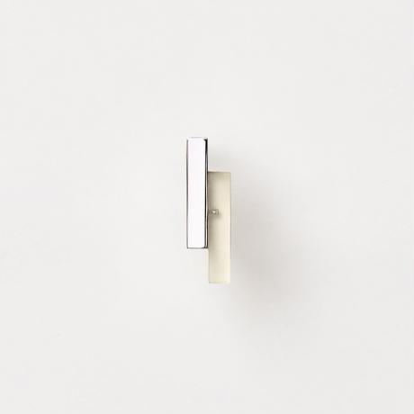 UKP003-L (pierce/earring)