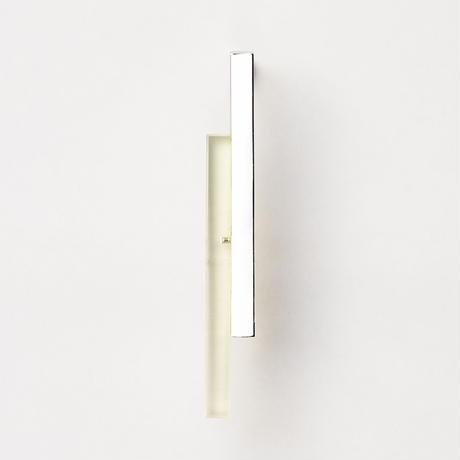 UKP001-R (pierce/earring)
