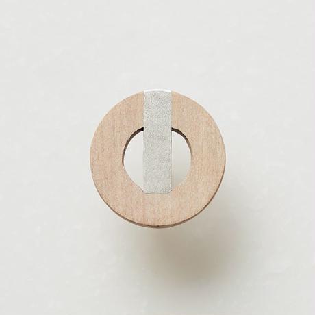 TP003 (pierce/earring)