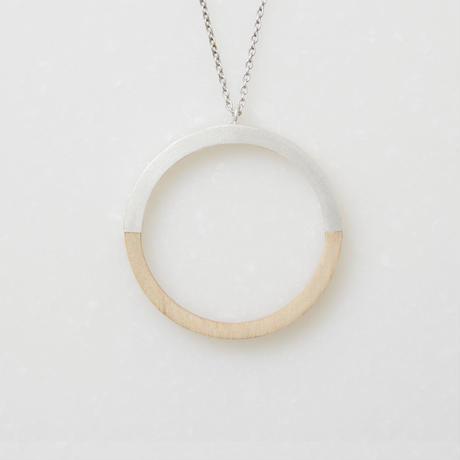 EN001 (necklace)
