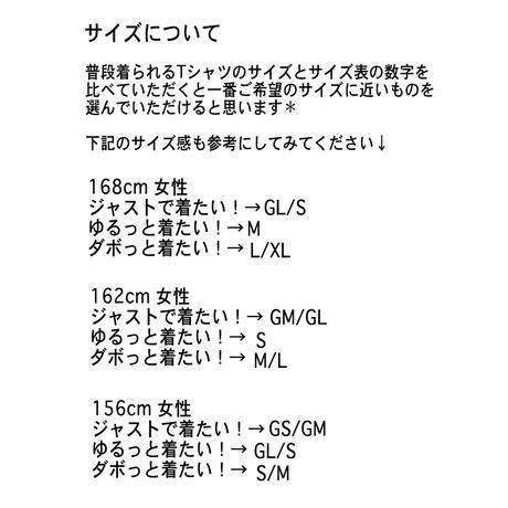 5cb99697d211bf05261022c0
