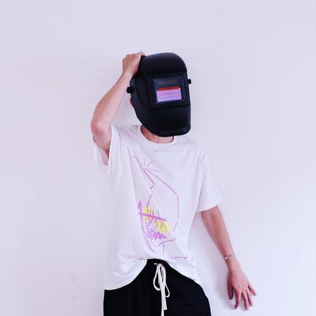 4320 / T-Shirt